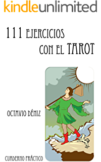 El Tarot del amor (Spanish Edition) - Kindle edition by ...