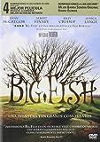 Big Fish [DVD]