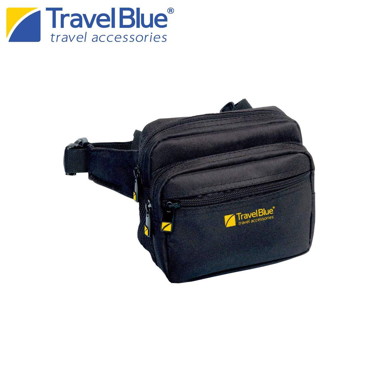 TravelBlue メトロポーチ 635   B00159IKPW
