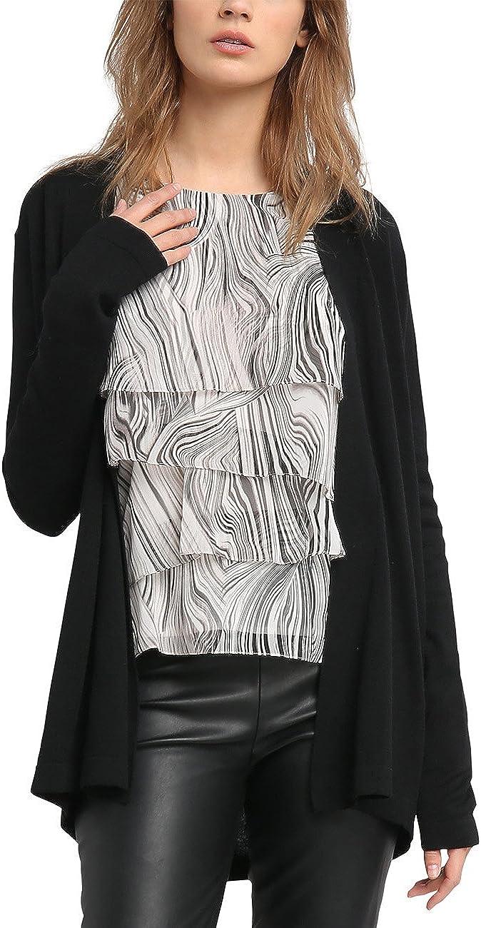 APART Fashion, Torera para Mujer