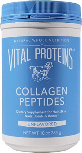 Vital Proteins, Collagen Peptides, 10 Ounce