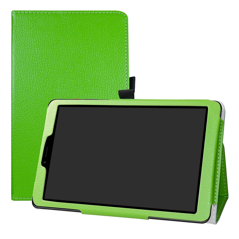 【2019春夏新作】 Chuwi Hi9 Pro 4G LTEケース、8.4インチ用LFDZスリムフォリオ折りたたみスタンドPUレザーカバー(チューフィットHi9 Pro Hi9 4G LTEタブレット Pro 4G、グリーン以外) B07L218VGG, 海山町:da0d7ae8 --- a0267596.xsph.ru