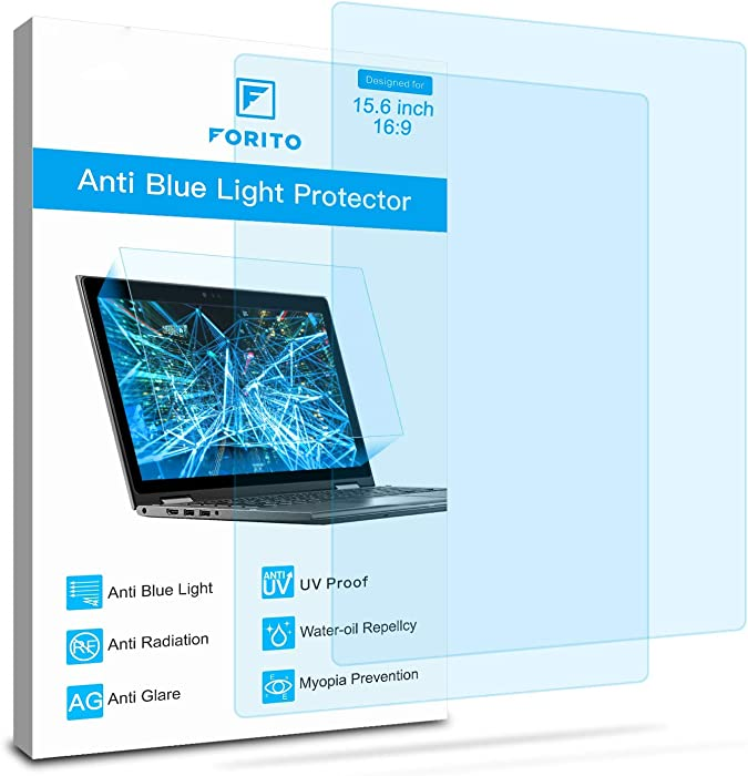 Top 10 Asus Laptop Screen Protector 156 Inch