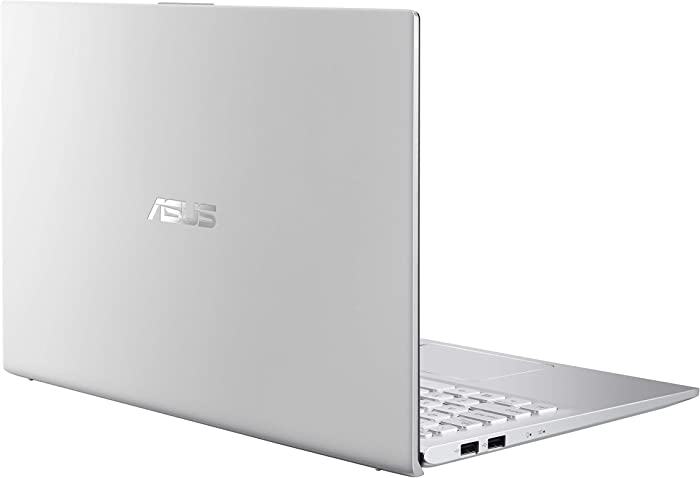 The Best I7 Laptop 16Gb Ram 256 Gb Ssd