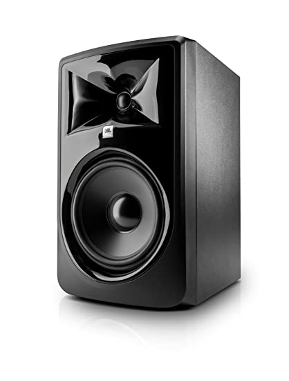 JBL Professional 308P MkII Next-Generation 8