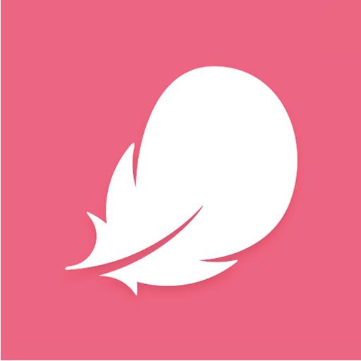 Flo Calendário Menstrual, Gravidez, Período Fértil: Amazon
