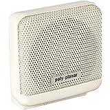Poly-Planar Waterproof Marine VHF Radio Extension Speaker