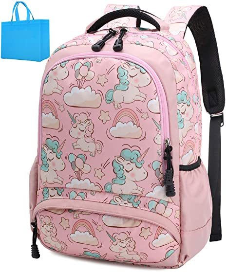 bookbags for girls
