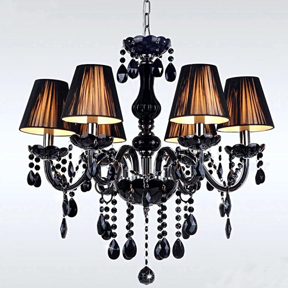 Illuminazione per interni Diy Family®Cristallo Goccia Di ...