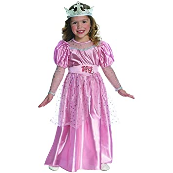 Glinda the Good Witch Costume - Infant  sc 1 st  Amazon.com & Amazon.com: Glinda the Good Witch Costume - Infant: Baby