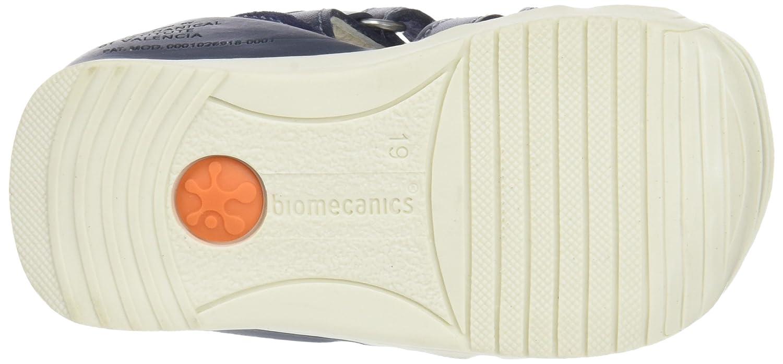 Biomecanics 172142 Sandalias Beb/é-para Ni/ños