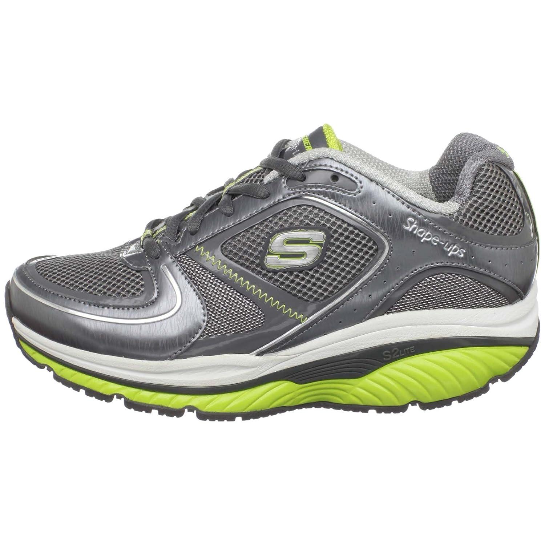 Skechers S2 Lite 12381 NVSL Damen Sportschuhe - - - Fitness f964a3