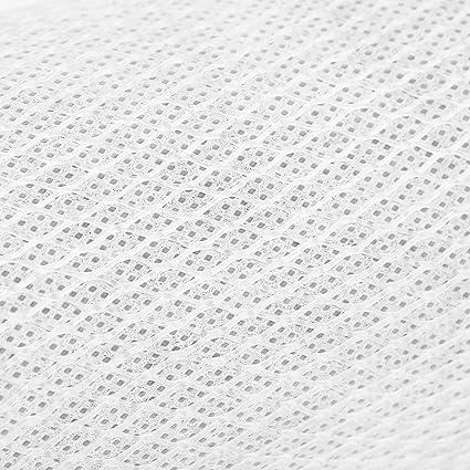 Dyson Filter Replacements 10 Zoll Aktivkohle Pp Filterpatrone Wasserfilter Ersatzfilterzubehör
