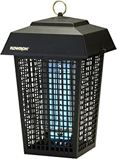product image for Flowtron BK-40D Electronic Insect Killer, 1 Acre Coverage,Black