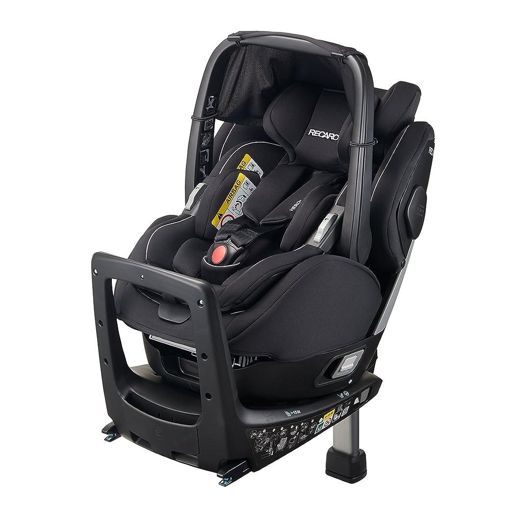 カトリック教徒肥満ダンプAprica (アップリカ) 新生児から5Wayで使えるインファントカーシート ミッドナイトサークルズ NV 【3輪ベビーカーSmooove TSに装着できる】 2024039