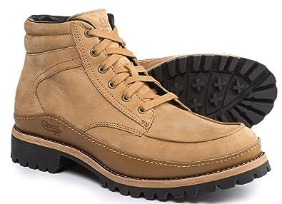 7bd457520695 Chaco Men s Yonder-M Boot