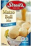 Streit's Mix Matzo Ball Mix - Gluten-Free - 4.5