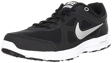 meilleures baskets 9cc83 42333 Amazon.com | Nike Lunar Forever 488216-001 (8) | Running