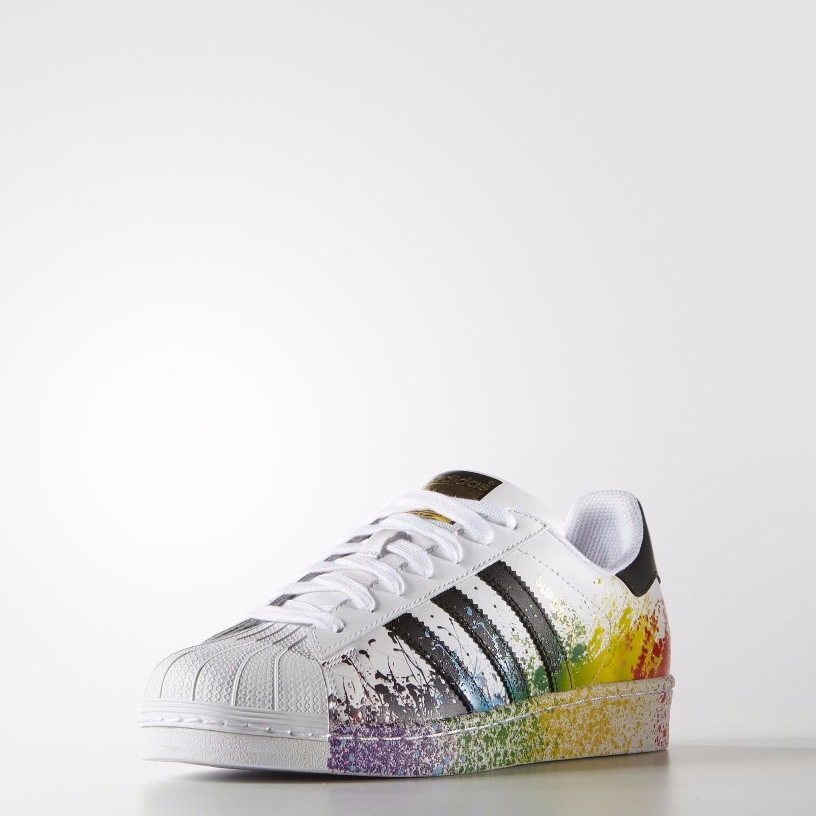 adidas lgbt shoes