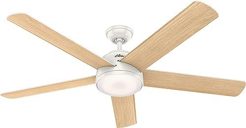 Hunter Fan Company 59484 Romulus Ceiling Fan