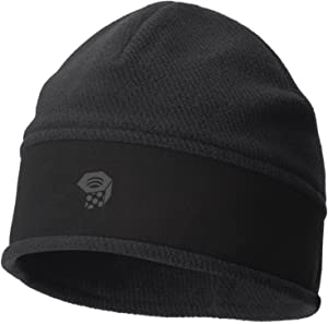 Amazon.com  Mountain Hardwear Dynotherm Down Jacket - Men s Dark ... e11d3b772f65