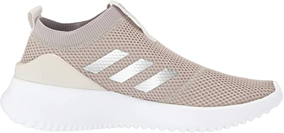 Adidas Ultimafusion Schuh Sneaker Damen Beige Light Brown