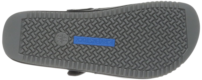 birkenstock alpro g500