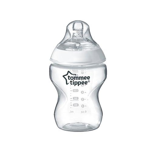 Tommee Tippee  : le meilleur pas cher