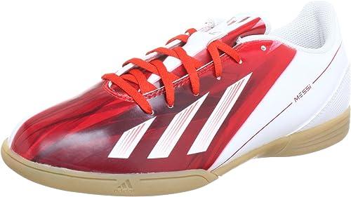 adidas f5 rosse