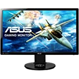 "Asus VG248QE Ecran PC LED 24"" (1980x1020, 16:9, 1ms)"