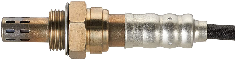 Spectra Premium OS5582 Oxygen Sensor