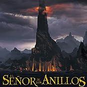 El Señor de los Anillos, III. El Retorno del Rey eBook: Tolkien ...