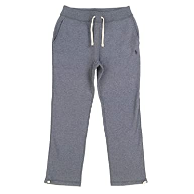 e1015930f6661 Polo Ralph Lauren Mens Fleece Lined Sweatpants at Amazon Men s ...