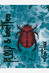 Blood and Beetles (Death and Butterflies Book 2) Kindle Edition