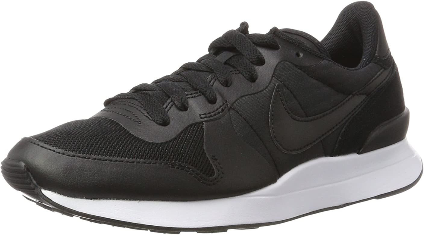 nike internationalist 445