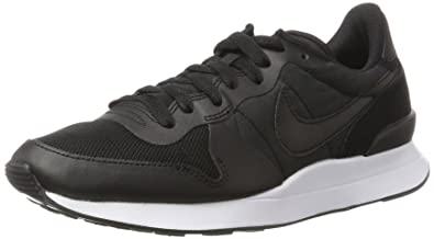 nike internationalist homme canada