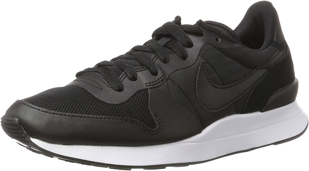 b0af6d86297 Nike Internationalist LT17 Mens Running Trainers 872087 Sneakers Shoes (UK  6 US 7 EU 40