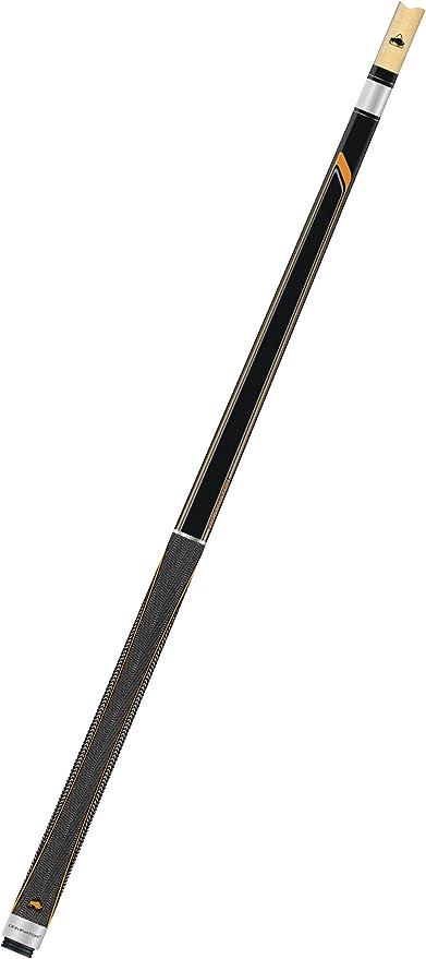 Buffalo Dominator II Poolcue 2 - Taco de Billar, Talla 145cm: Amazon.es: Deportes y aire libre