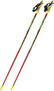 Leki Speed Pacer Vario Nordic Walking Stick LEKI6|#LEKI 6402638