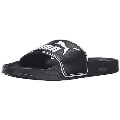PUMA Leadcat Slide Sandal | Shoes