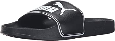 PUMA Leadcat Slide Sandal