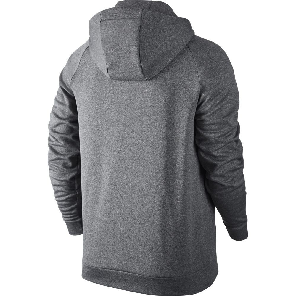 Nike Men s Therma Training Hoodie at Amazon Men s Clothing store  8b91fe21c9