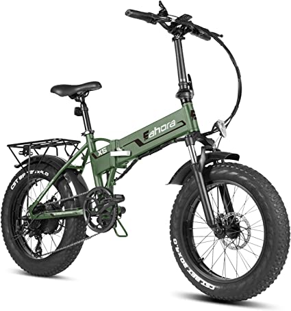 Folding bikes Display Bicycle Intelligent Minimalist For Bafang Useful