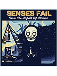 From the Depths of Dreams [Explicit]