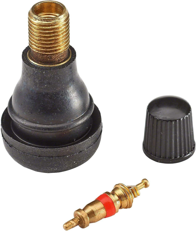 4x CUPOLA ROSSO LEGA Polvere Valvola Coperchi Per Nissan Note Micra CC PULSAR PIXO X-TRAIL