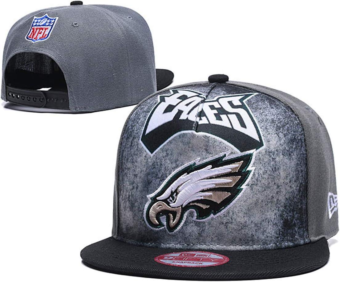 MVPRING American Team Adjustable Baseball Hat Mens Sports Fit Cap Stylish Fashion Design