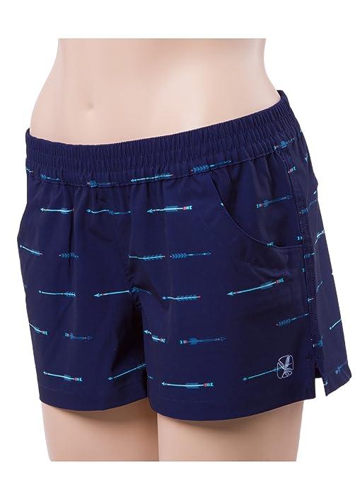 Boll/é Womens Essential Pull On Tennis Pant