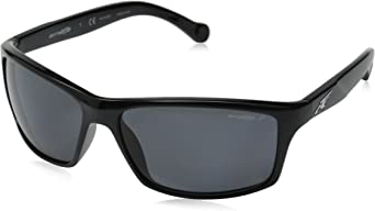 TALLA 61 mm. Arnette Boiler gafas de sol para Hombre