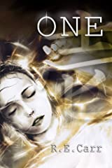 One (Rules Undying Book 6) Kindle Edition