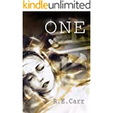 One (Rules Undying Book 6)